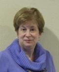 Patti Connelly