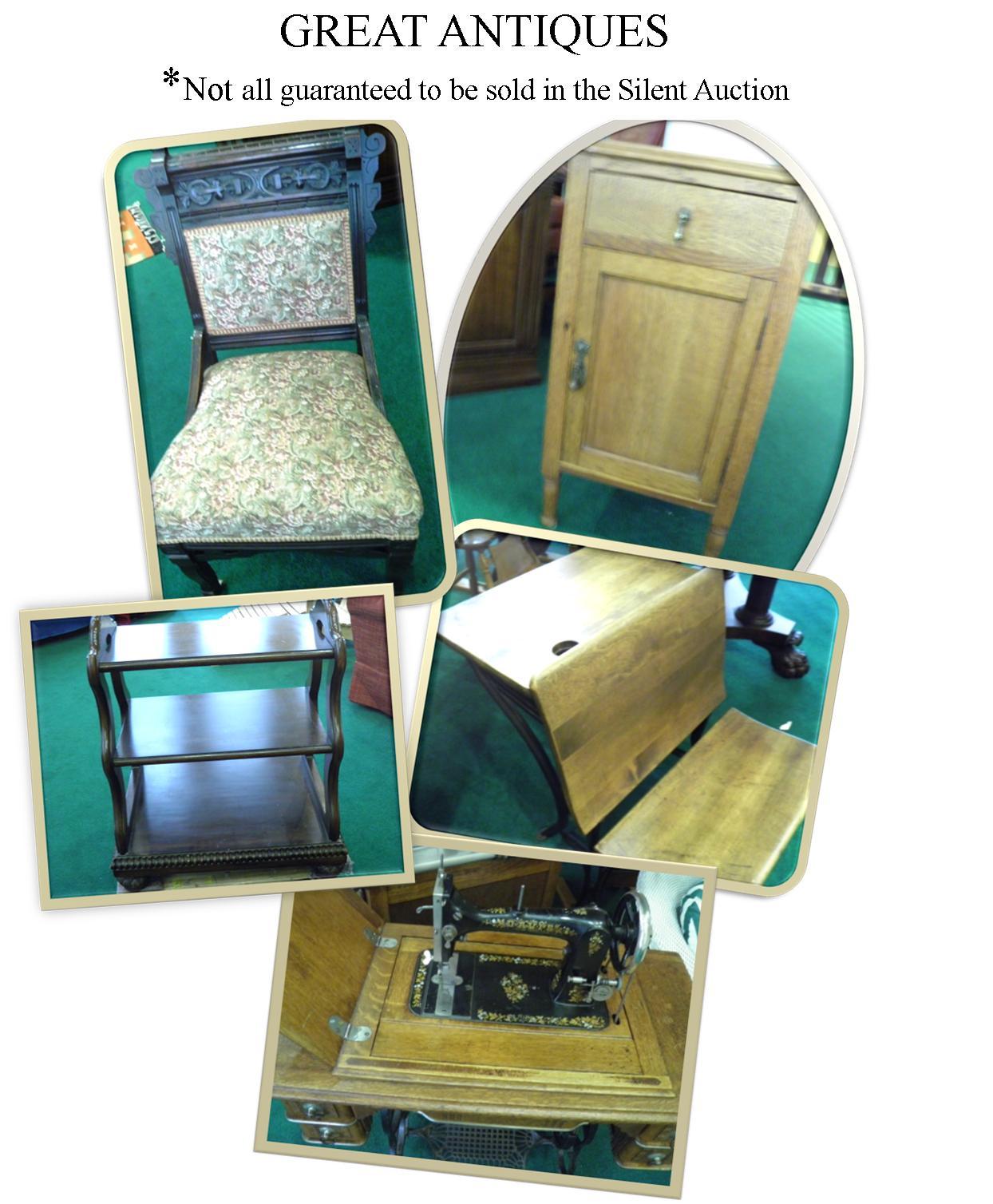 fall bazaar featured items 2014 booneumc. Black Bedroom Furniture Sets. Home Design Ideas